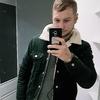 Евгений, 27, г.Барановичи