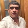Раул, 37, г.Новосибирск