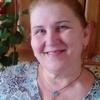 Светлана, 58, г.Иваново
