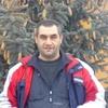 Вара, 48, г.Ставрополь