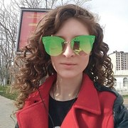 Антонина 22 Донецк