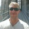 Tomm Geiler, 39, Halle