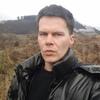 Виталий, 30, г.Ужгород