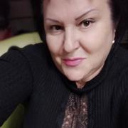 Наталья 60 Волгоград