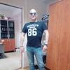 Ilya, 49, New Urengoy