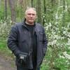 Юрий, 51, г.Воронеж