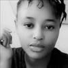 Caroline, 20, г.Найроби