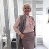 Элина, 43, г.Иркутск