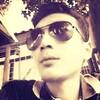 fandee, 30, г.Бангкок