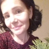Rimma, 47, Elabuga