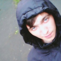 Алексей, 22 года, Стрелец, Москва