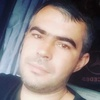 Олег, 33, г.Одесса