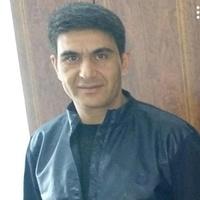 Жахонгир, 46 лет, Водолей, Ташкент
