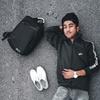 Farhan, 20, г.Бихар