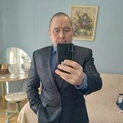Борис Степанов 55 Чебоксары