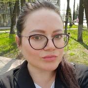 Lelishna 37 Ярославль