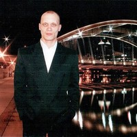 Алексей, 40 лет, Рак, Екатеринбург