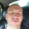Алексей, 40, г.Саратов