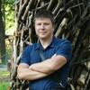 Павел, 30, г.Тула
