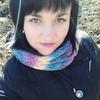 Татьяна, 31, г.Лепель