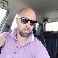 Илья, 40 лет, Водолей, Ярославль