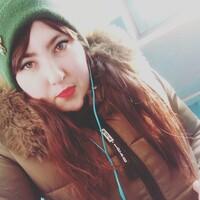 Олеся, 22 года, Близнецы, Энгельс