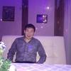 Иван, 39, г.Ленск