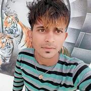 Asad Khan 20 Gurgaon