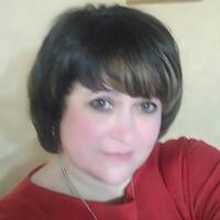 Нина, 47 лет, Козерог, Нижний Новгород