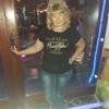 Valentina, 54, Kupiansk