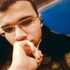 Анатолий, 18, г.Москва
