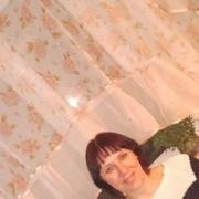 Людмила 41 год (Лев) Ерментау
