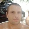 никита, 31, г.Тверь