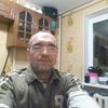 Дима, 49, г.Казань