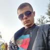 Oleksandr Gricenko, 25, Skvyra