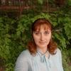 olga, 38, Agapovka