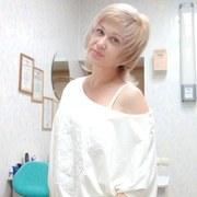 Татьяна 48 Морозовск
