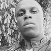 Moïse, 20, Port-au-Prince