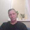 Sergei Rossia, 56, г.Северодонецк