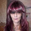 лилия, 40, г.Кременчуг