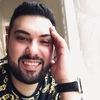 Ruslan, 30, Samarkand