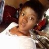 Miriam, 20, Douala