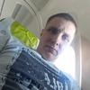 Aleksandr, 25, г.Астрахань