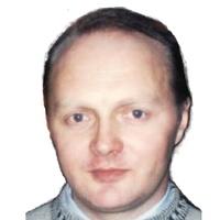 Вячеслав, 55 лет, Рыбы, Оренбург
