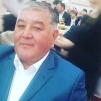Болат Балашов, 52 года, Рак, Тараз (Джамбул)