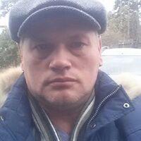 Эдуард, 52 года, Лев, Екатеринбург