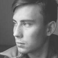 Six, 27 лет, Телец, Москва