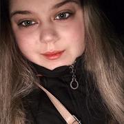 Анна 20 Киев