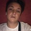 Андрей, 19, г.Одесса
