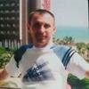 евгений, 40, г.Черновцы